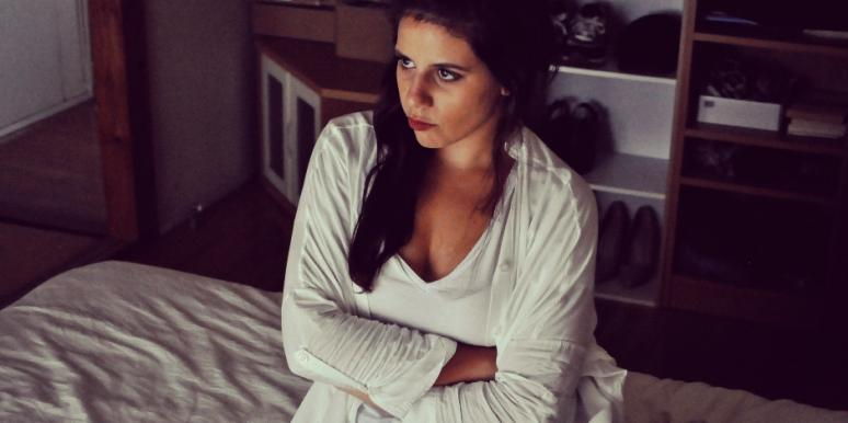 4 Ways To Keep The Anger About Your Divorce From Eating Away At Your Broken Heart