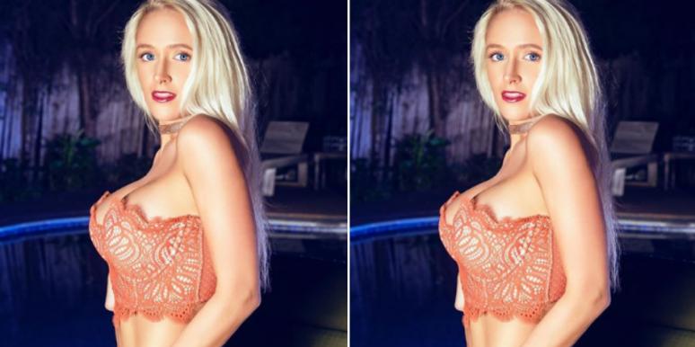 Who Is Kelsey Turner? New Details On The Las Vegas Playboy Model Accused Of Murder