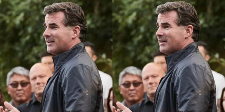 Who Is Kevin Plank? New Details About The Under Armour CEO — And His Rumored Affair