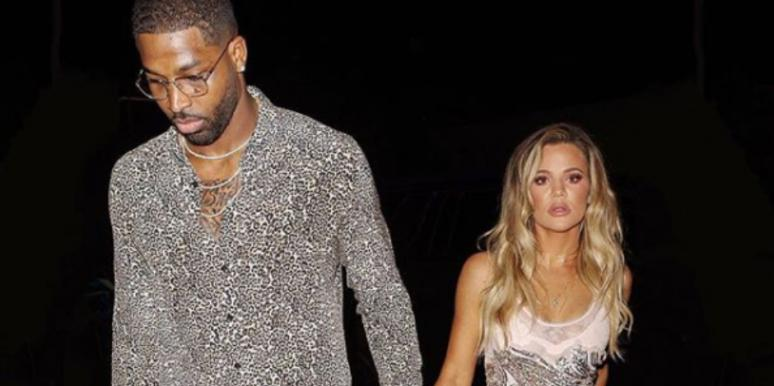 Are Khloe Kardashian And Tristan Thompson Breaking Up?