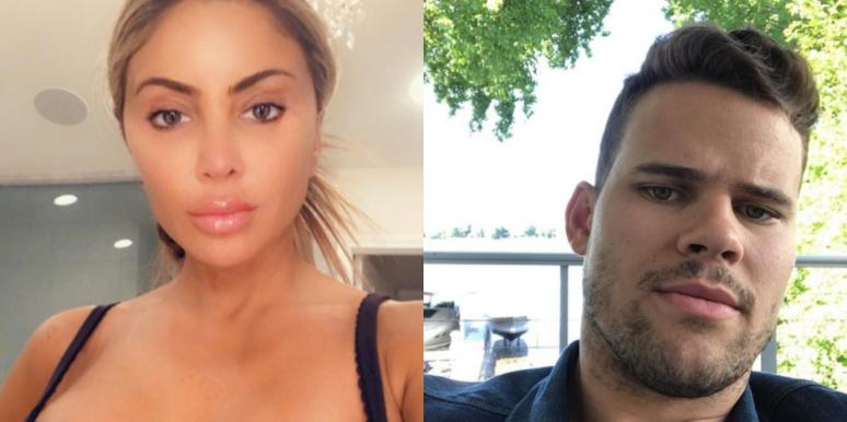 Are Larsa Pippen And Kris Humphries Dating?