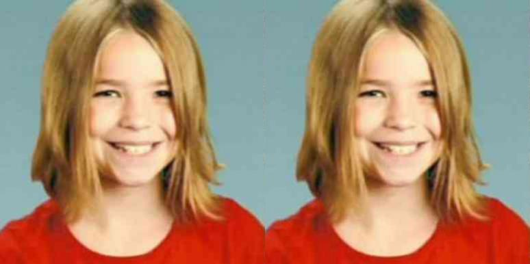 New Details About The DNA Found That Proves Lindsey Baum Was Murdered