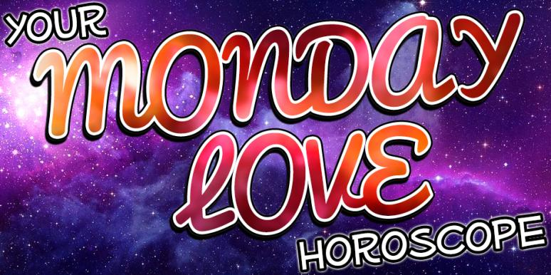 Daily Love Horoscope For Monday, July 3rd, 2017