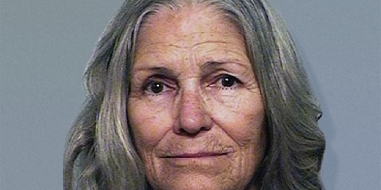 Who Is Leslie Van Houten? New Details On The Manson Family
