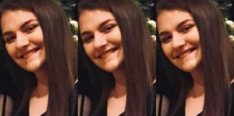 Who Is Libby Squire? Details Hull College Student Missing Update Scream