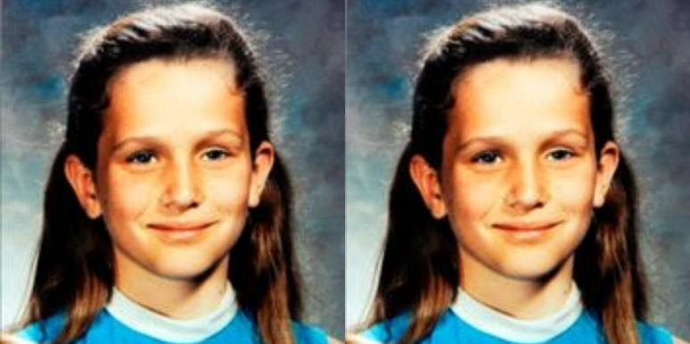 Who Is Linda O'Keefe? New Details About The 11-Year-Old Girl Whose Murder Went Unsolved For 45 Years — Until Now
