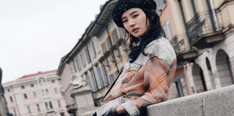 Who Is Liu Yifei? New Details About Mulan Actress And Why She's Facing Protests And Backlash