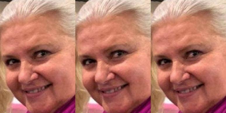 Lois Reiss, Murder