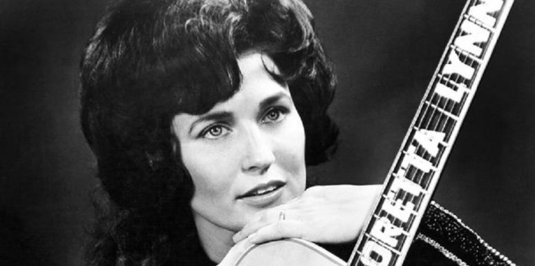 Is Loretta Lynn Dying? New Details On The Country Music Legend's Health — And Her Response To The Rumors