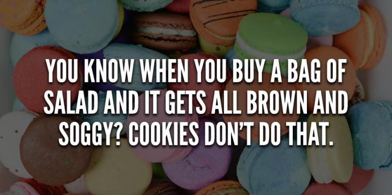 funny weight loss quotes about diet and exercise