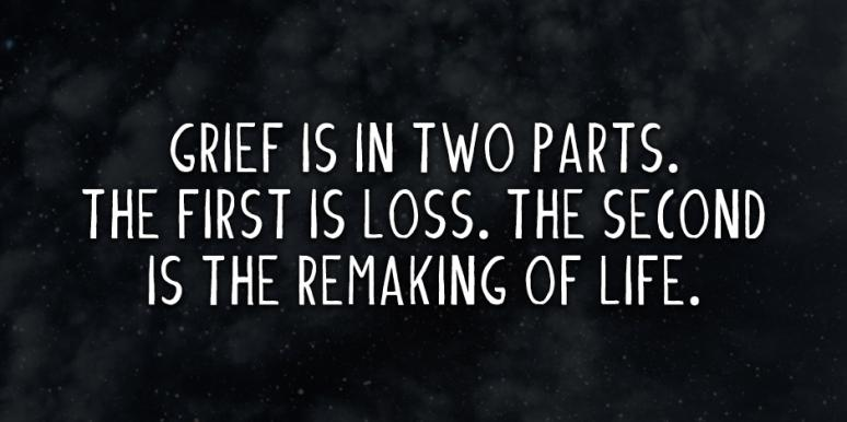 comforting quotes about death to help you cope loss when