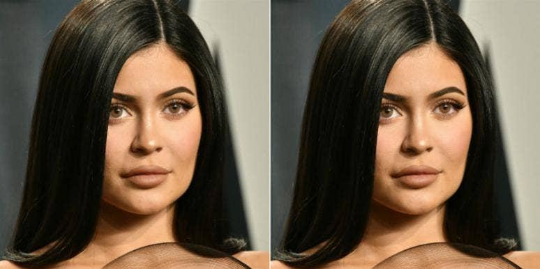 Meet Kylie Jenner's New BFF Yris Palmer — A Jordyn Woods Replacement?