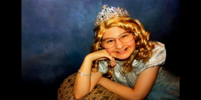 What We Know Out About Dee Dee & Gypsy Rose Blanchard In New HBO Mommy Dead And Dearest