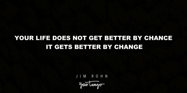 8 Motivational Quotes That Will Make Your Whole Day Better