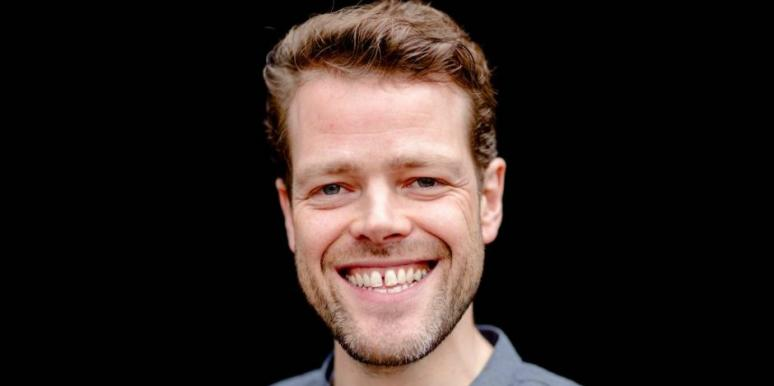 who is Martijn Koning