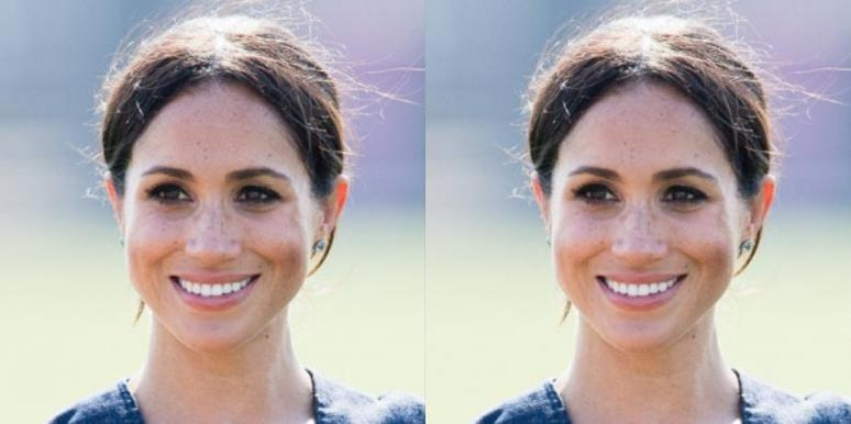 14 Best Memes And Funny Tweets About Meghan Markle And Prince Harry's Engagement