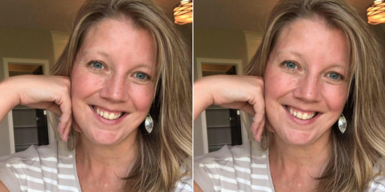 Who Killed Melissa Peskey? New Details On The Unsolved Murder Of The South Dakota Realtor