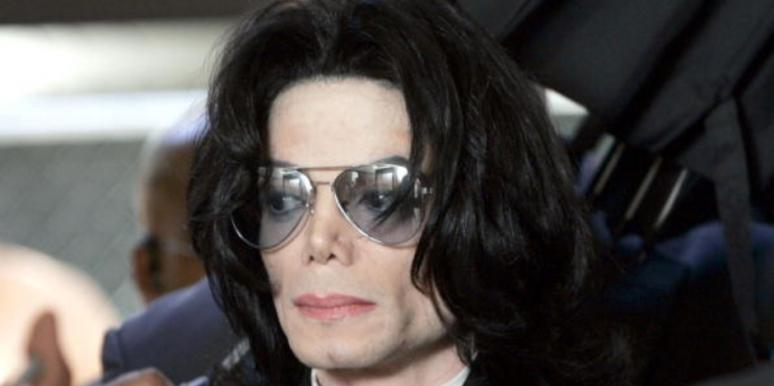 Who Is James Safechuck? New Details About The Man Who Accused Michael Jackson Of Sexual Abuse In 'Leaving Neverland'