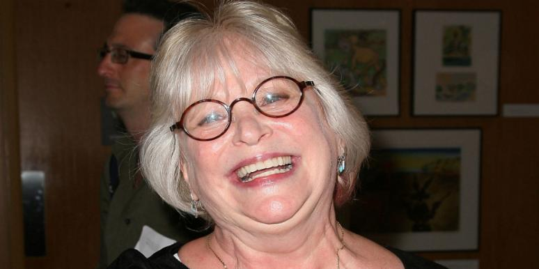 Who Was Russi Taylor? New Details On The Woman Who Was The Voice Of Minnie Mouse And Her Death At 75