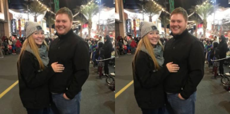 Who Is Mitch Thompson? New Details About Aspyn Brown's Fiance On 'Sister Wives'