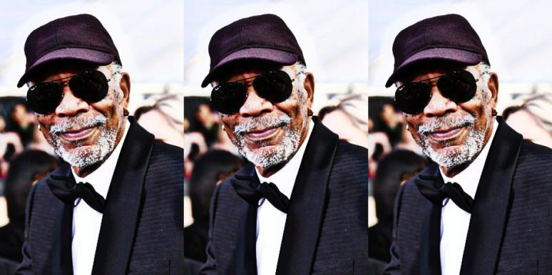 What Was Morgan Freeman Accused Of? Details About MeToo Allegations Of Sexual Harassment Made By 8 Women