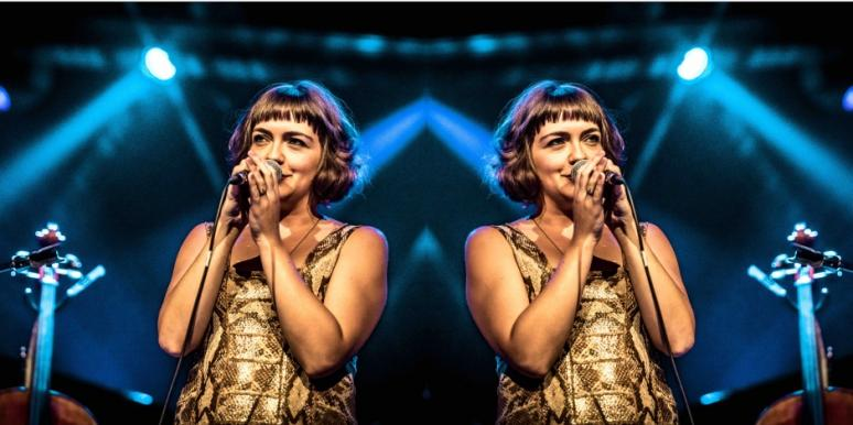 Who Is Neyla Pekarek? New Details On Why She Left The Lumineers