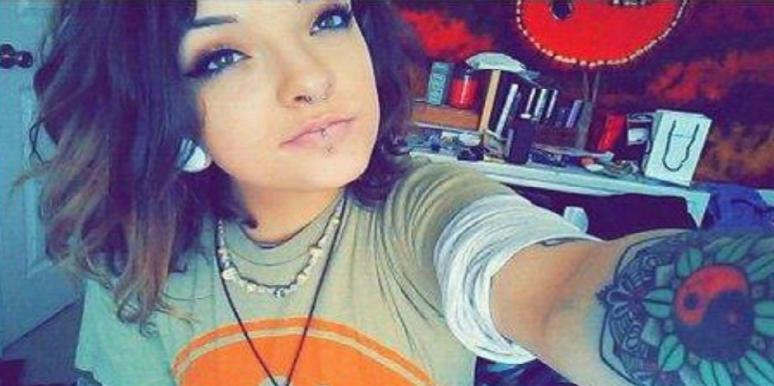 Colorado teen found dead after warning about a stalker