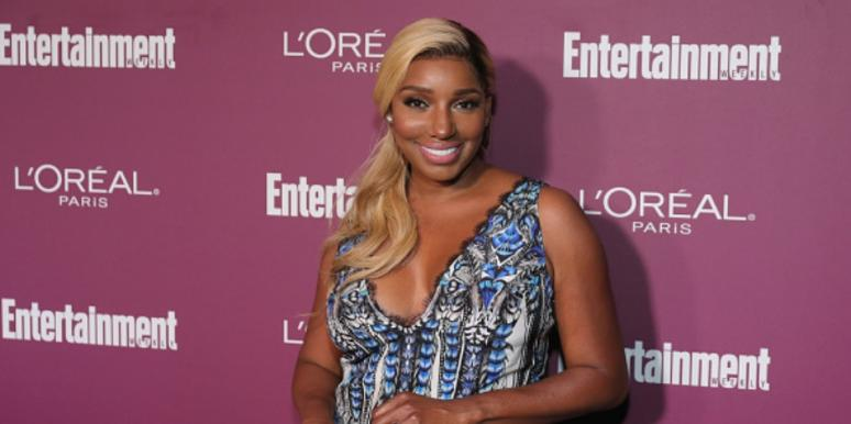 Did NeNe Leaks Have Plastic Surgery? Check Out These Before & After Photos