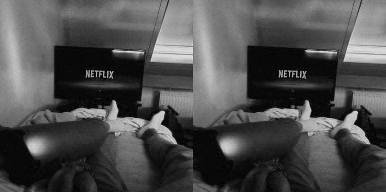 best Netflix documentaries movies