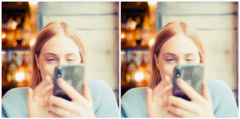 New Study Finds That Millennials Use Dating Apps More To Boost Their Own Self-Esteem Than To Find Love