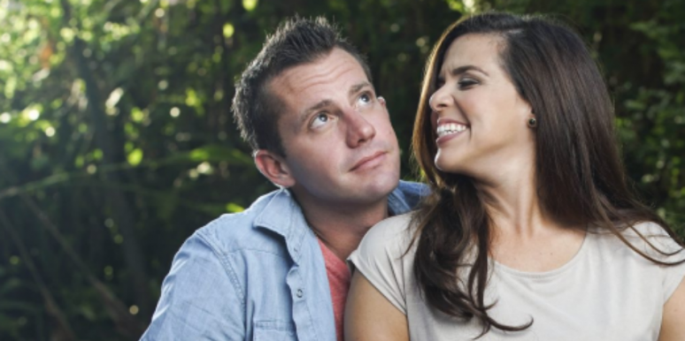 Who is Nick Pendergrast? New Details On The 'Married At First Sight' Star And Accident That Left Him Paralyzed