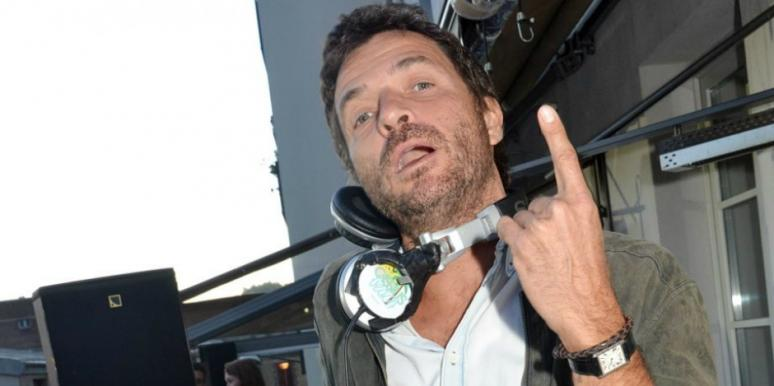 How Did Philippe Zdar Die? New Details On The DJ's Death At 52