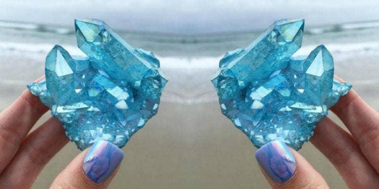 chakrubs crystal sex toys