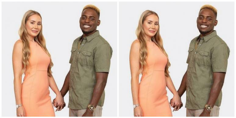 90 Day Fiancé Spoilers: Are Blake And Jasmin From 90 Day Fiancé Still Together?