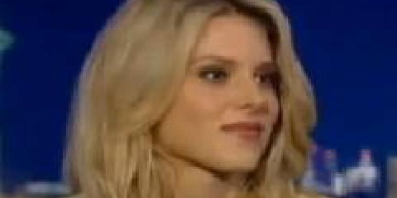 Carrie Prejean sex tape video Truyen homofil sex