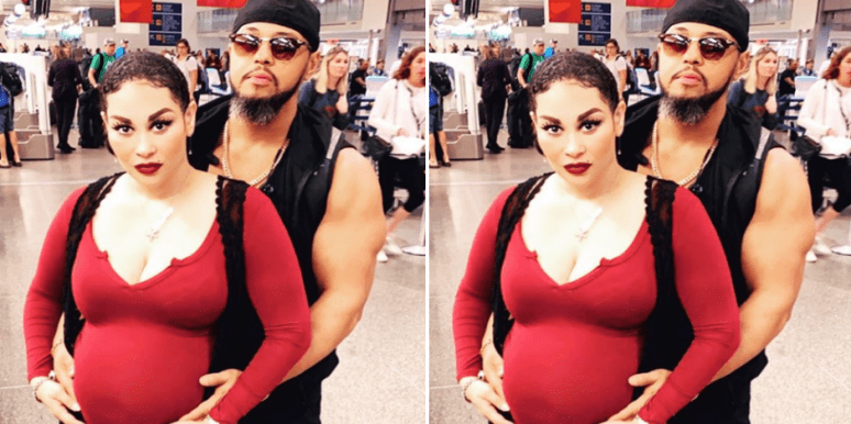 Who Is Keke Wyatt? New Details On Singer Pregnant With 10th Child