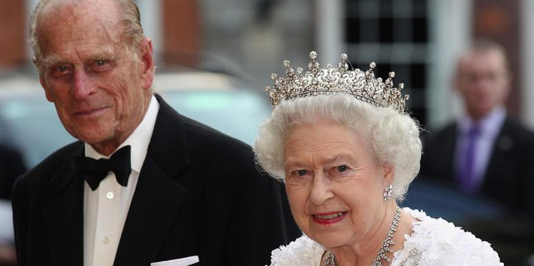 Did Prince Philip Cheat On Queen Elizabeth? 5 Facts And Rumors Surfaced By Netflix Series 'The Crown'