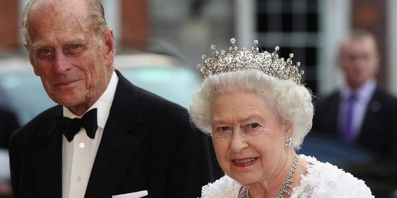 Royal Hunk Alert: Who Is Arthur Chatto, The Grand-Nephew Of Queen Elizabeth?