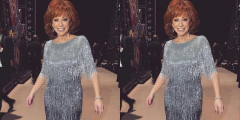 Who Is Skeeter Lasuzzo? New Details About Reba McEntire's New Boyfriend