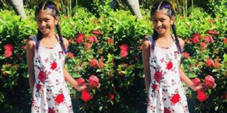 Who is Riya Rajkumar? New Details About The 11-Year-Old Girl Killed By Her Father On Valentine's Day
