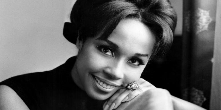 How Did Diahann Carroll Die? New Details On Death Of Pioneering Actress And Activist At 84