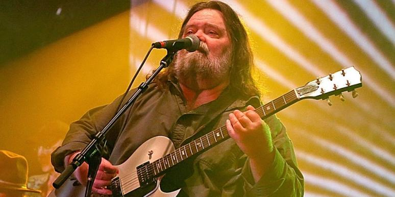 How Did Roky Erickson Die? New Details On The Tragic Passing Of The Legendary Rock Singer-Songwriter