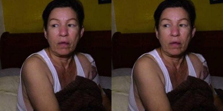 Rosa Solis