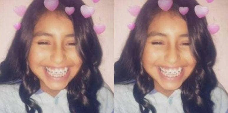 Rosalie Avila suicide
