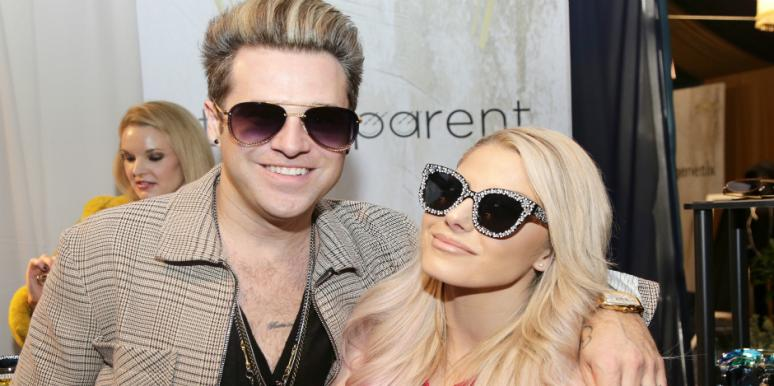 Who Is Alexa Bliss' Boyfriend, Ryan Cabrera? WWE Superstar Dating Singer