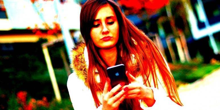 sexting law