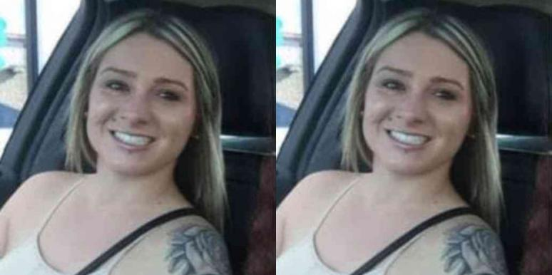 New Details Missing Savannah Spurlock Three Men Suspects Disappearance