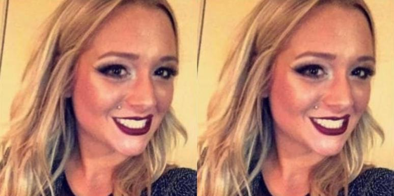 What Happened To Savannah Spurlock? Details Kentucky Mother Twins Missing Update