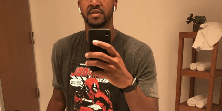Who Is Van Lathan? New Details On TMZ Reporter Fired After Fight With Michael Babcock