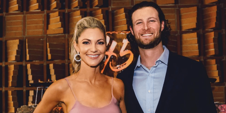 Who Is Gerrit Cole's Wife? New Details On Houston Astro's Pitcher's College Sweetheart Amy Cole